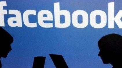 Γιατί δεν πρέπει να ζηλεύετε την ευημερία των άλλων στο Facebook