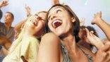 10 σοφοί τρόποι για να γίνεις πιο ευτυχισμένος!