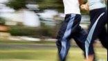 Προτάσεις για το Αθλητικό Καλεντάρι ζητάει ο ΔΟΠΑΦΜΑΗ