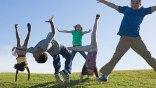 Εκδηλώσεις από τα Κέντρα Παιδικής Δημιουργίας Λενταριανών και Παχιανών