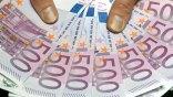Eκταμιεύτηκε η δόση των 4 δισ. ευρώ