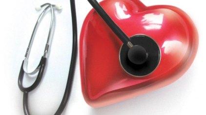 Κίνδυνος καρδιολογικών προβλημάτων λόγω του σωματικού λίπους