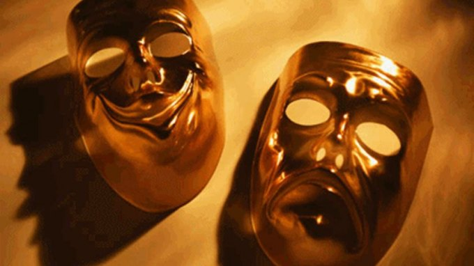 Αυλαία για το Φεστιβάλ Θεάτρου