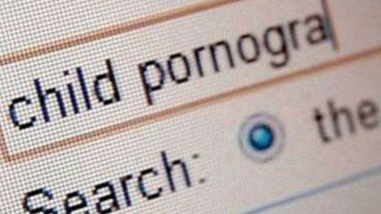 Διακινούσαν σκληρό παιδικό πορνογραφικό υλικό, μέσω διαδικτύου