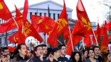 Ενίσχυση του ΚΚΕ στο Ηράκλειο