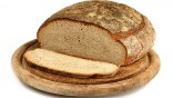 Ψωμί χωρίς μούχλα για 60 ημέρες υπόσχεται αμερικανική εταιρεία
