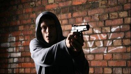 Ευρωπαϊκό Δίκτυο πρόληψης του εγκλήματος στην Ευρώπη