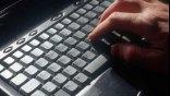 """271 αυτοκτονίες """"πρόλαβε"""" το 2012 η Δίωξη Ηλεκτρονικού Εγκλήματος"""