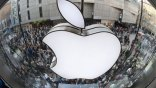 Προβλήματα για τους χρήστες iCloud στην Apple