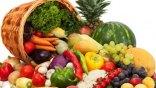 Μειωμένος κίνδυνος καρδιοπάθειας για τους χορτοφάγους