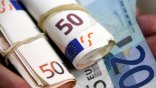 Έχασε λεφτά στην Κύπρο ο κρητικός «μεγιστάνας»