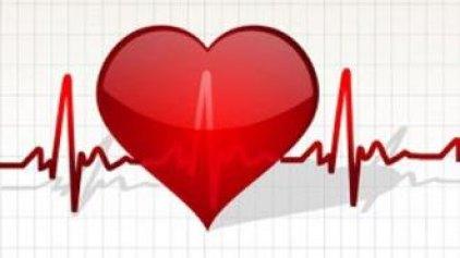 Μεταμόσχευση καρδιάς σε 63χρονο που περίμενε σχεδόν τέσσερα χρόνια
