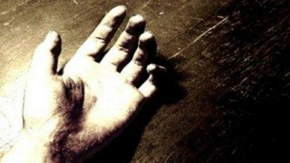 69χρονος αυτοκτόνησε κόβοντας τις φλέβες του