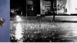 Ο χορός ... της βροχής για τα Καλέσσα!