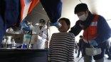 Την κατασκευή νέων πυρηνικών σταθμών προωθεί ο Ιάπωνας πρωθυπουργός