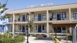 Καμπάνια ενημέρωσης και τριήμερος αποκλεισμός του νοσοκομείου Ιεράπετρας