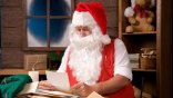Δε γλιτώνει τη φορολογία ... ούτε ο Άγιος Βασίλης!