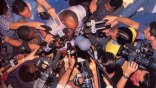 «Μαύρη χρονιά» για τους δημοσιογράφους το 2012
