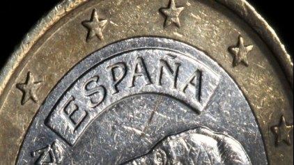 Ξεκίνησε το σχέδιο εξυγίανσης των ισπανικών τραπεζών