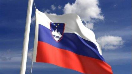 Στα ύψη η απαισιοδοξία για το 2013 στην Σλοβενία