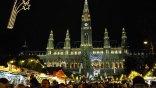 Ρεκόρ 12 εκατομμυρίων διανυκτερεύσεων φέτος στη Βιέννη