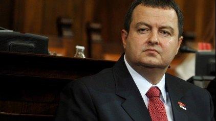 Αποκλείει πρόωρες εκλογές το 2013 ο Σέρβος πρωθυπουργός