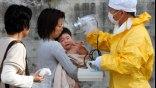 Αυξημένα επίπεδα παχυσαρκίας στα παιδιά της Φουκουσίμα