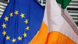 Αναθεωρεί τις προβλέψεις για την ανάπτυξη η Ιρλανδία