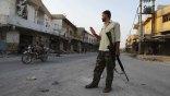 Εκτός Συρίας οι επιθεωρητές του ΟΗΕ