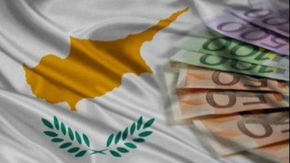«Σκαρφαλώνει» το δημοσιονομικό έλλειμμα της Κύπρου το πρώτο εξάμηνο