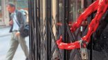 Independent: Η ανασφάλεια στην Ελλάδα «θηλιά» για τις επιχειρήσεις