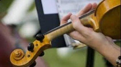 Το Μουσικό Σχολείο Ηρακλείου συμμετέχει στο 2ο Χατζιδάκειο Φεστιβάλ