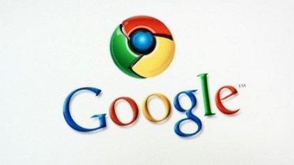 Αλλαγή εμφάνισης και χειρισμού στα bookmarks στον Chrome