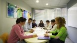 3.500 ευρώ τον χρόνο δίνει μία μέση οικογένεια για φροντιστήρια