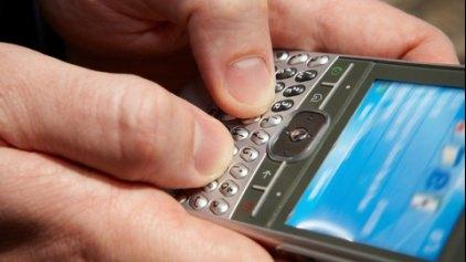 Ένα έντιμο smartphone!