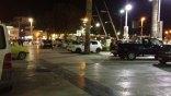 Μα, επιτρέπεται το παρκάρισμα στην Πλατεία Ελευθερίας;