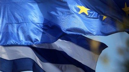 Handelsblatt: Η Ελλάδα οδεύει και πάλι προς τον γκρεμό