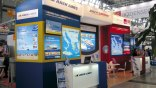 H Anek Lines εκπροσωπεί δυναμικά τον ελληνικό τουρισμό στις μεγάλες ευρωπαϊκές εκθέσεις τουρισμού!