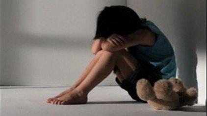 Διανομή εκπαιδευτικού υλικού για τη σεξουαλική κακοποίηση παιδιών από το Δ.Ηρακλείου