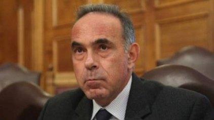 Άμεση εφαρμογή της διαθεσιμότητας ζητά ο Υπουργός Παιδείας