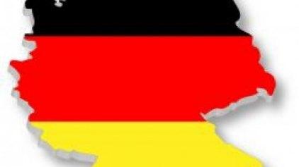Για την μεταστροφή της γερμανικής σοσιαλδημοκρατίας