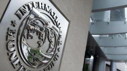Δεν διαψεύδει το ΔΝΤ την εσωτερική έκθεση για Grexit