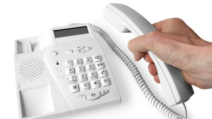 Πόσο εύκολα μπορείς να πάρεις στα χέρια σου τις καταγεγραμμένες συνομιλίες με την τράπεζα;