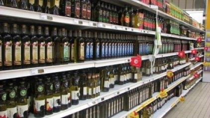 Θεαματικές εξελίξεις στην Ισπανική αγορά
