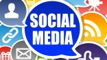 Η Επανάσταση Των Social Media