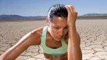 Ελληνική ανακάλυψη - «ασπίδα» για τη θερμοπληξία