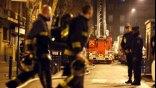 Τραγωδία στη Γαλλία: Πέντε παιδιά νεκρά από φωτιά!