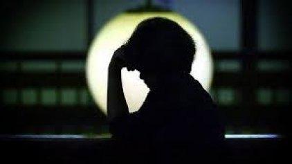 Αυξημένες και με τα επίσημα στοιχεία οι αυτοκτονίες