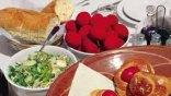 Πιο φθηνό το πασχαλινό τραπέζι