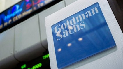 Goldman Sachs: Σημαντική μείωση των κινδύνων στην Ελλάδα